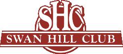 Swan Hill Club